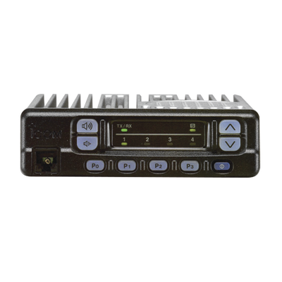 ICF320S-p-1.png